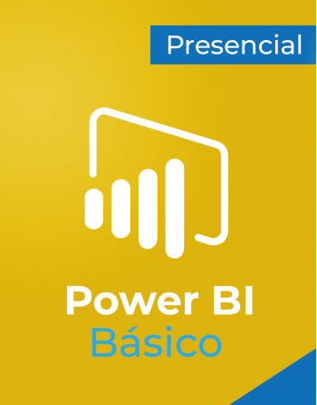 Power BI Presencial