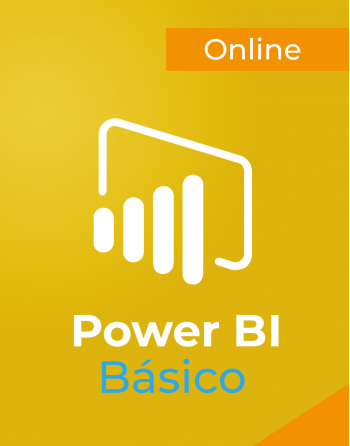Power BI Online