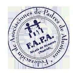 FAPAS Alcalá de Henares