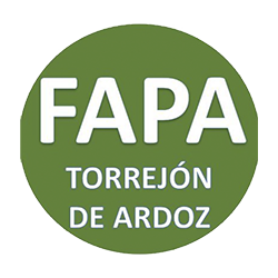 FAPAS Torrejón de Ardoz
